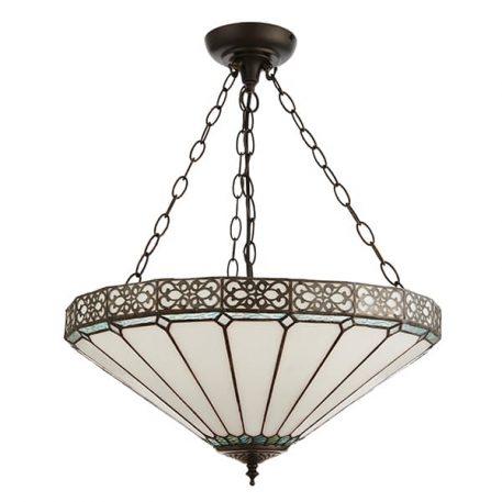 Boleyn Lampa wisząca