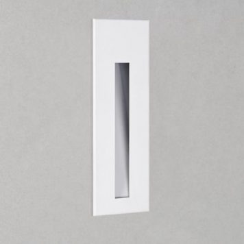 Borgo  Lampa nowoczesna – Styl nowoczesny – kolor biały
