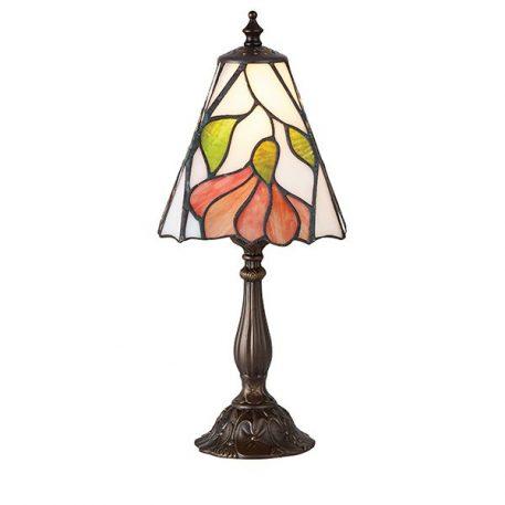 Botanica Lampa stołowa