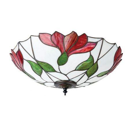 Botanica Lampa sufitowa