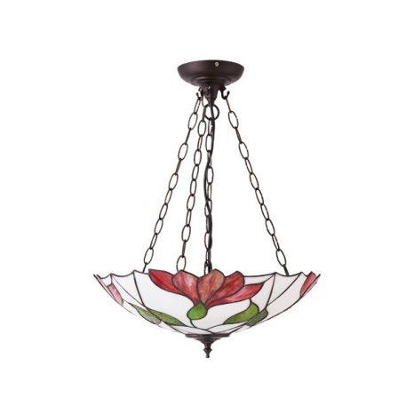 Botanica Lampa wisząca