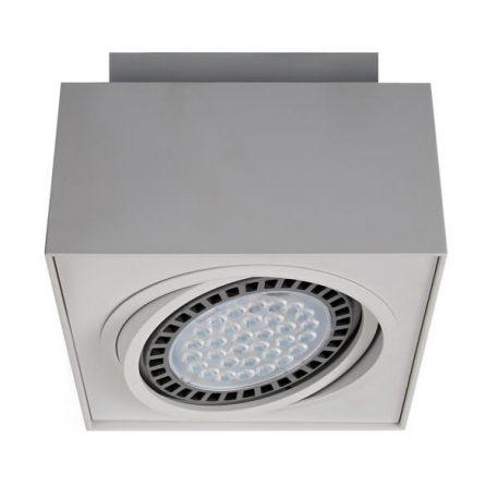 Boxy Oczko/spot – Oczka sufitowe – kolor biały