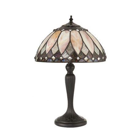 Brooklyn Lampa stołowa
