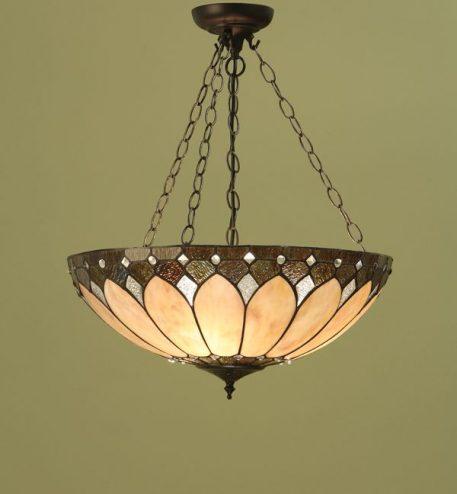Brooklyn Lampa wisząca