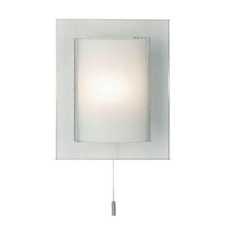 Cabot  Lampa nowoczesna – Styl nowoczesny – kolor biały