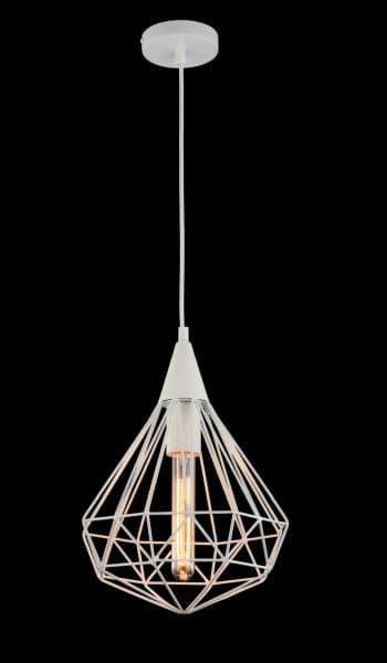 Calaf Lampa wisząca