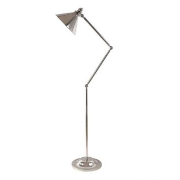 Cannes Lampa podłogowa