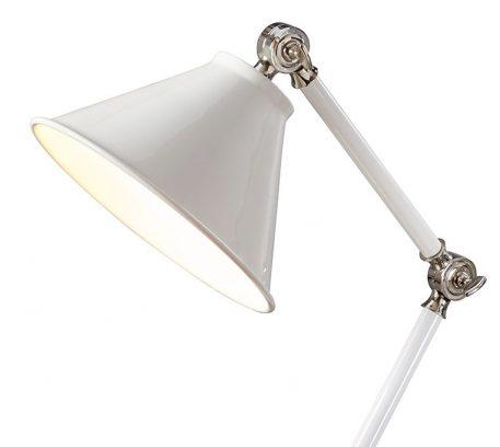 Cannes Lampa stołowa