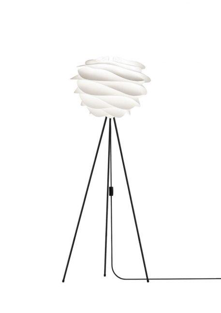Carmina  Lampa podłogowa
