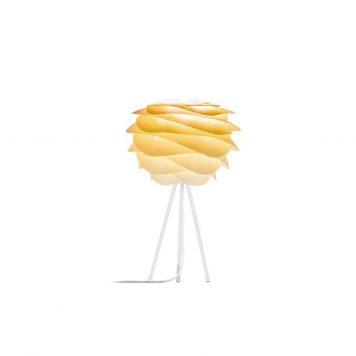 Carmina  Lampa stołowa