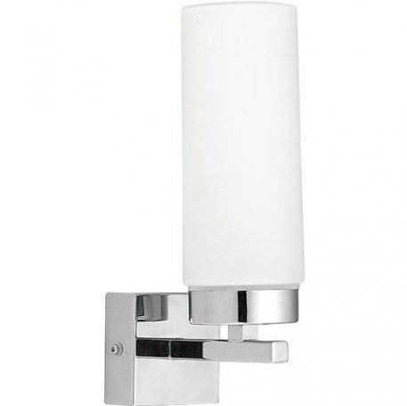 Celtic  Lampa nowoczesna – Styl nowoczesny – kolor biały, srebrny