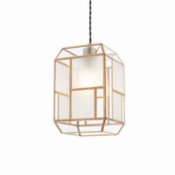 Charsworth Lampa wisząca