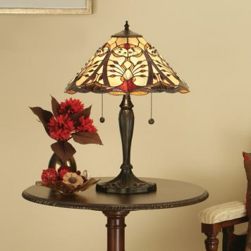 Chatelet Lampa stołowa