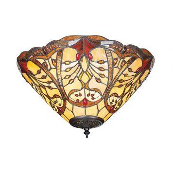 Chatelet Lampa sufitowa