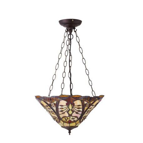 Chatelet Lampa wisząca