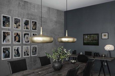 Clava Lampa wisząca