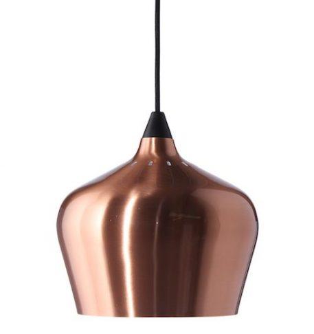 Cohen Lampa wisząca