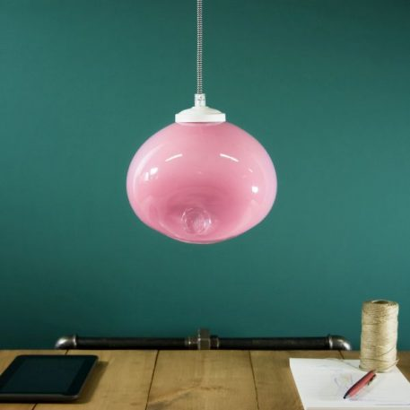 Color  Lampa wisząca