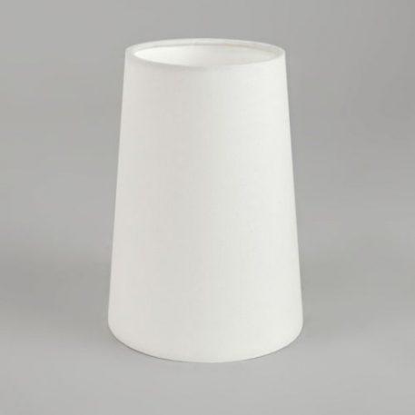 Cone Abażur – kolor biały