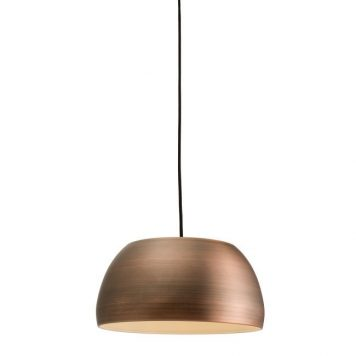 Connery Lampa wisząca
