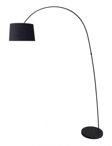 Constanza Lampa podłogowa