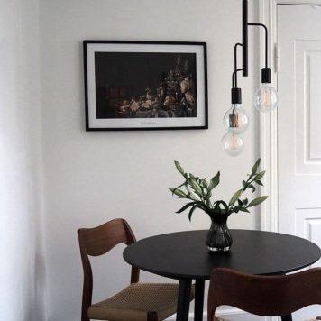 Cool Lampa wisząca
