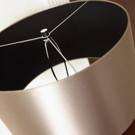 Corvina Lampa podłogowa
