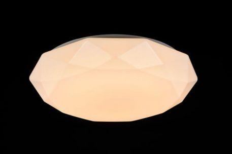 Crystallize Lampa sufitowa