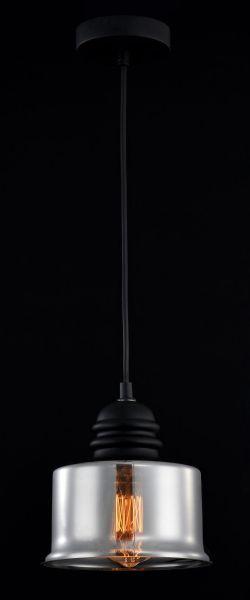 Danas Lampa wisząca