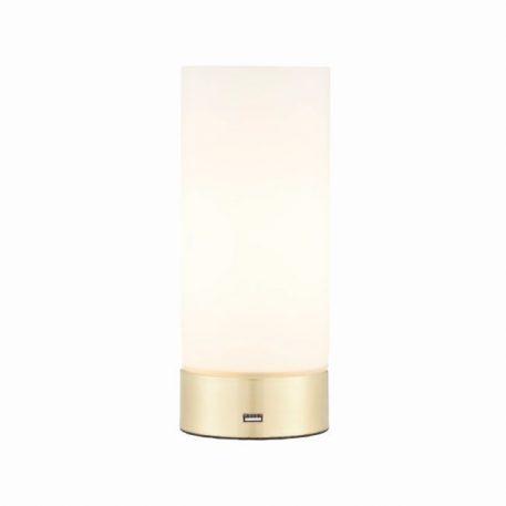 Dara Lampa stołowa