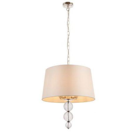 Darlaston Lampa wisząca