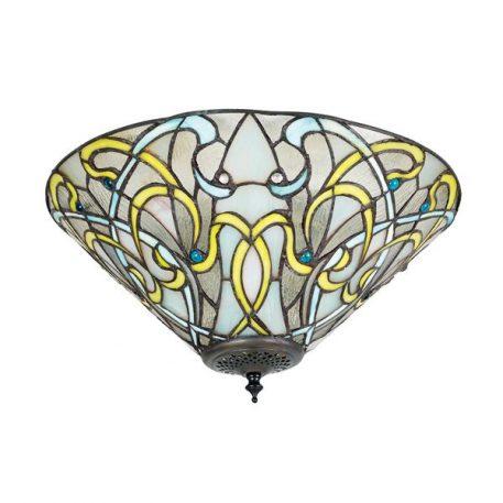 Dauphine Lampa sufitowa