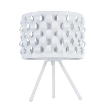 Delicate Lampa stołowa