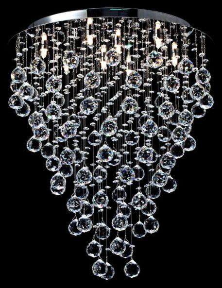 Delicate Lampa sufitowa
