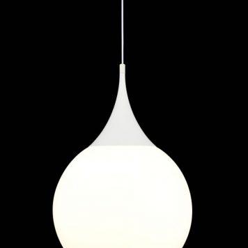 Dewdrop Lampa wisząca