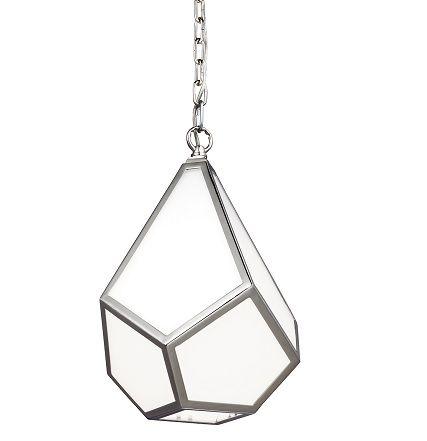 Diamond  Lampa wisząca