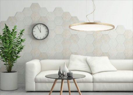 Dipper Lampa wisząca – Lampy i oświetlenie LED – kolor złoty