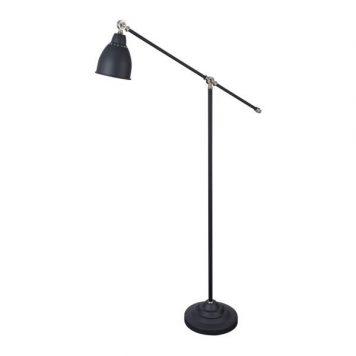 Domino Lampa podłogowa