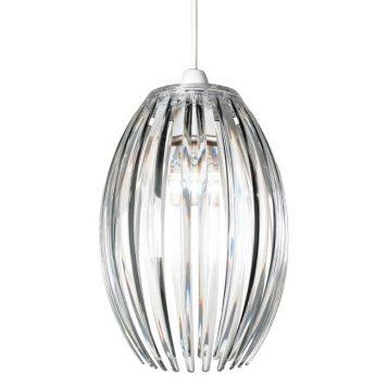 Dorney Lampa wisząca