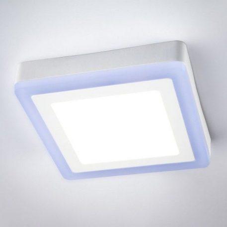Dos  Plafon – Lampy i oświetlenie LED – kolor biały