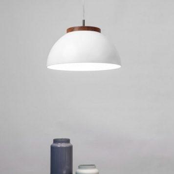DUB Lampa wisząca