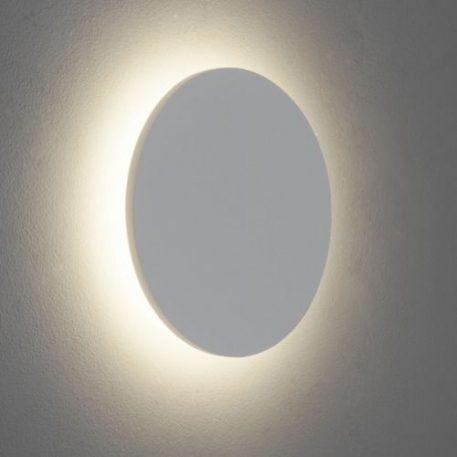 Eclipse Kinkiet