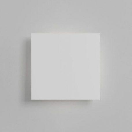 Eclipse Lampa nowoczesna – Styl nowoczesny – kolor biały