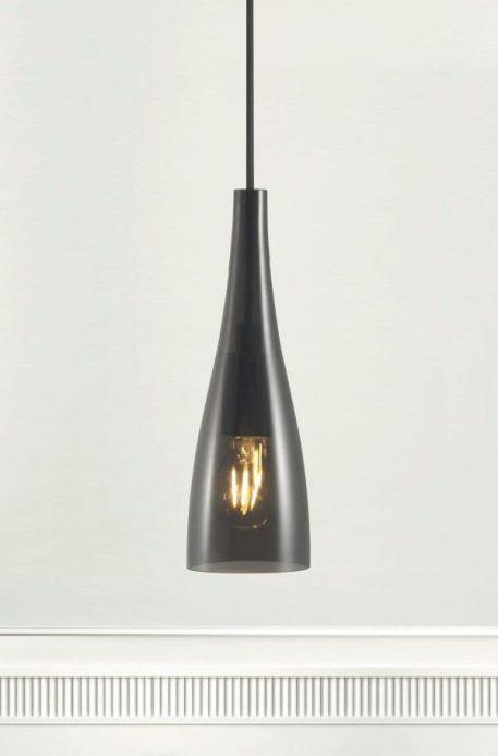 Embla Lampa wisząca