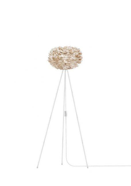 Eos Light Lampa podłogowa