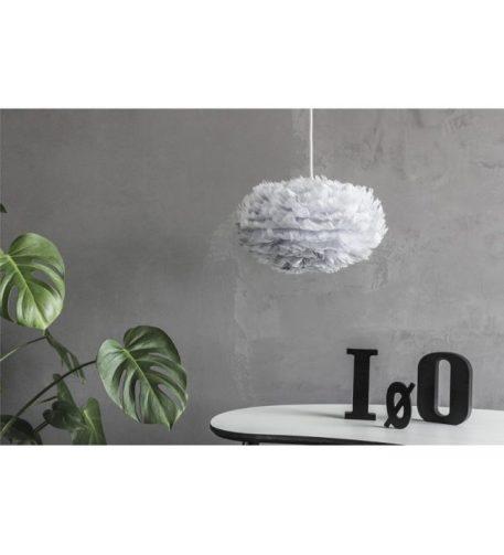 Eos Light Lampa wisząca