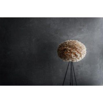 Eos Light Large Lampa podłogowa