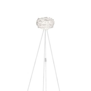 Eos Light Mini Lampa podłogowa