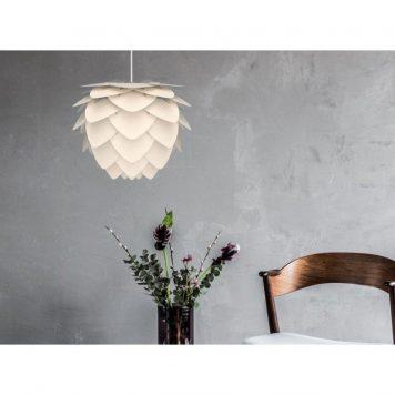Eos Light Mini Lampa wisząca