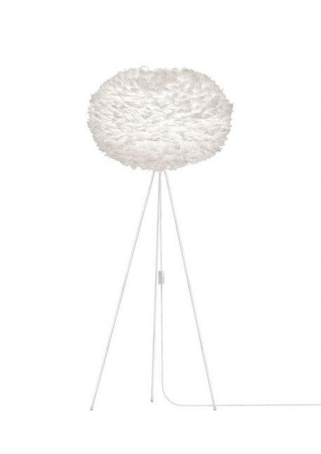 Eos Light XL Lampa podłogowa